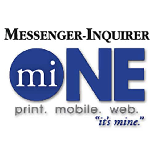 Messenger Inquirer